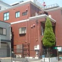 海老江東コミュニティセンター