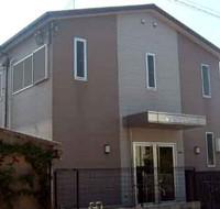 難波福祉会館